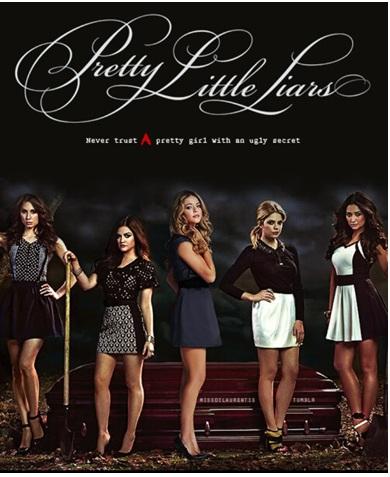 Image - PLL season 4.png - Pretty Little Liars Wiki