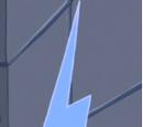 Espada Relâmpago