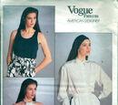 Vogue 2068 A