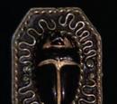 Borgia Ring