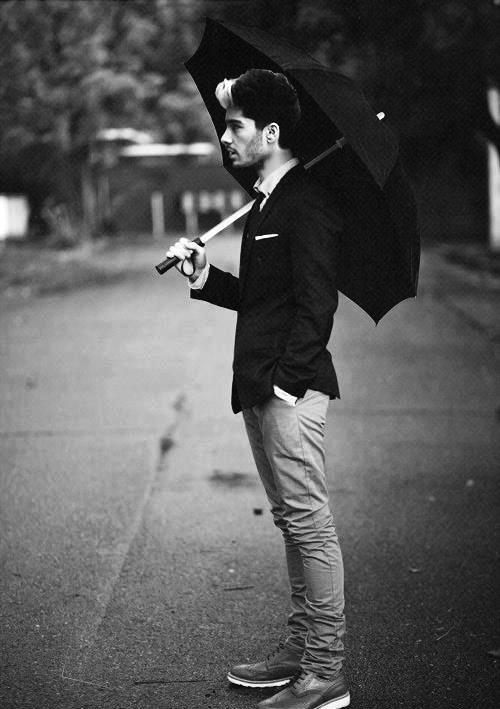 Zayn Malik 2014 Tumblr Edits