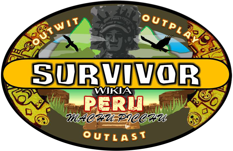 Image Result For Survivor Tattoo Symbol