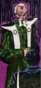 Heiji Shigematsu (Earth-616) from Kitty Pryde and Wolverine Vol 1 1 0001.png