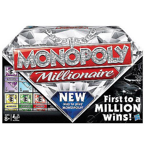 Monopoly Millionaire - Monopoly Wiki - Wikia