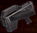 MWG-MGL/300
