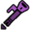 Barrel Icon Purple.png