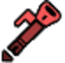 Barrel Icon Red.png