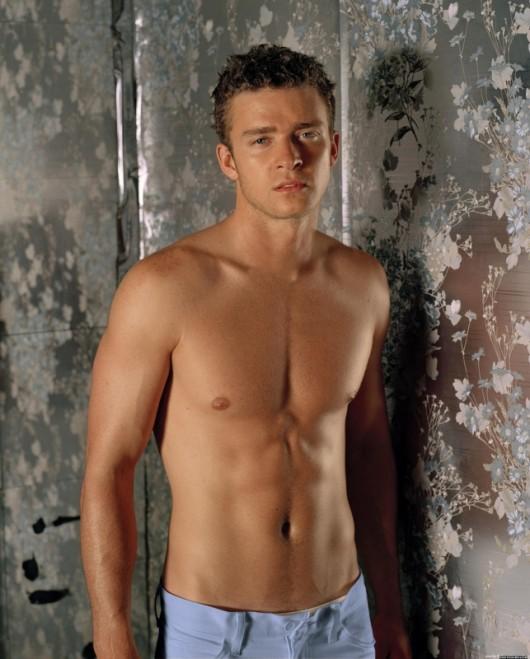 image   justin timberlake shirtless 530x6591     degrassi wiki