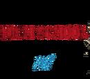 High School Story (HSS) Wiki