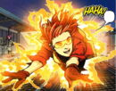 Angelica Jones (Earth-602636) from Spider-Man Loves Mary Jane Vol 1 2 0001.jpg