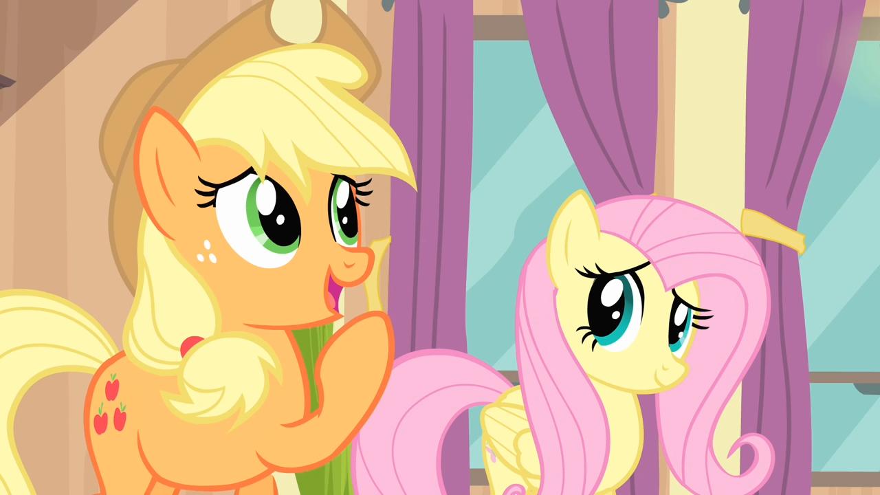 My little pony friendship is magic rarity takes manehattan