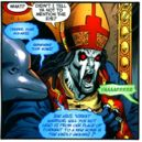 Archbishoplobo.jpg
