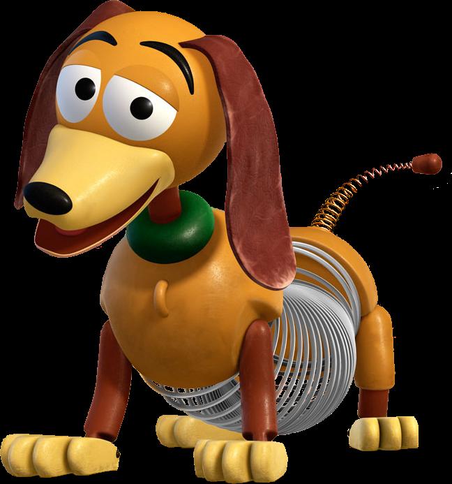 Slinky_dog.png