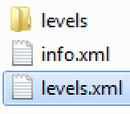 Folder Setup/Asset Additions