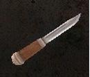 Finnisches Messer.png