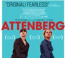 Аттенберг (2010)