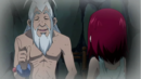 Erza learns about Magic.png