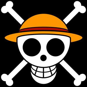 Fichier:Mugiwara embleme.png