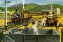 TrainStopsPlayRS6.png