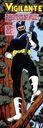 Vigilante - Adrian Chase 04.jpg