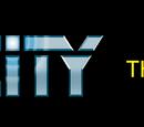 Custom:LEGO City - The Videogame