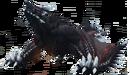Mi Ru (Unknown Flying Fox).png