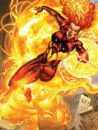 Abigail Burns (Earth-616) from Iron Man Vol 5 20 0001.jpg