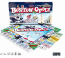Boston-opoly