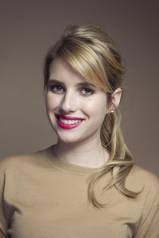 Emma-roberts-mobile-wa...