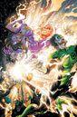 Green Lantern New Guardians Vol 1 6 Textless.jpg