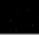 Robinson - Revanschen