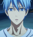 Kuroko finds his answer.png