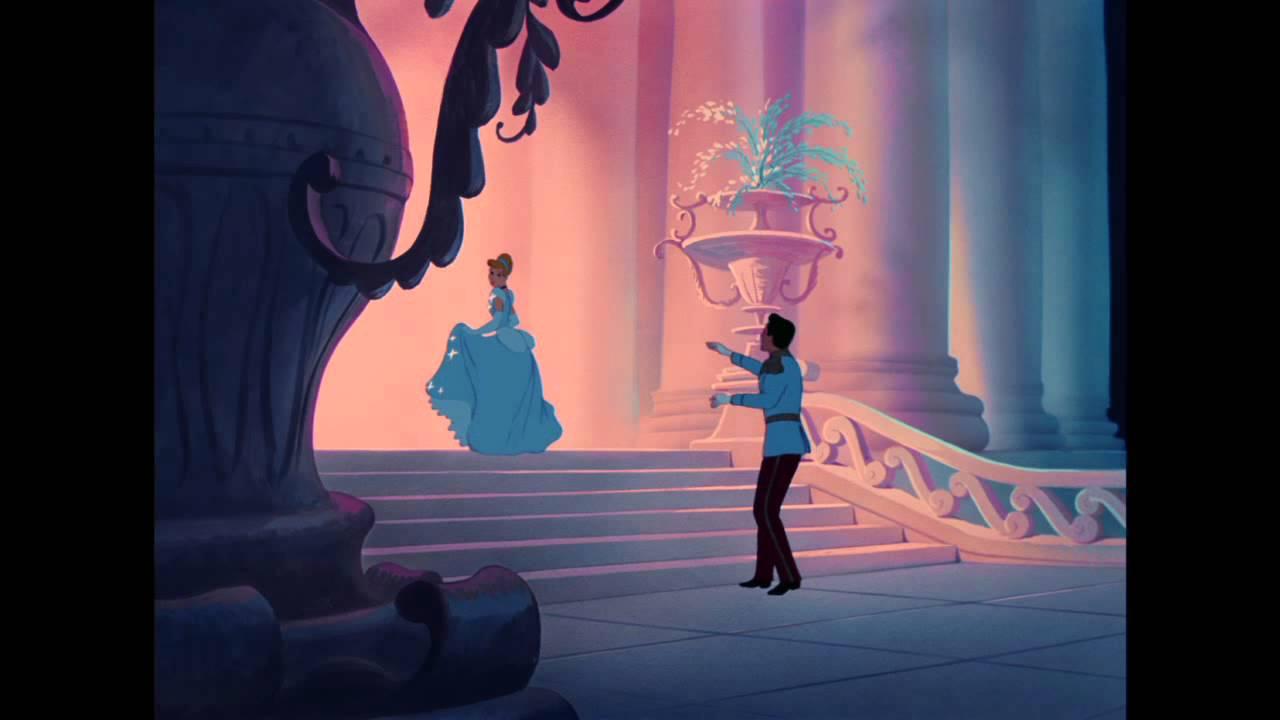 ... for The Emperor's New Groove & Kronk's New Groove. (The 2012 Blu-Ray