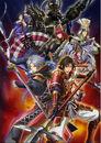 SW4 - Anime Poster.jpg