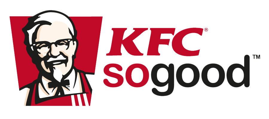 Size of this preview  639   215  284 pixels   Other resolution  320   215  142    Kfc Logo History