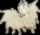 Illuminated Emblem