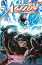 Action Comics Vol 2 26.jpg