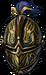 Helm anon gen grand