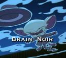 Cerebro Mua