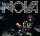 Nova Vol 5 12/Images