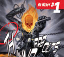 Thunderbolts Vol 2 20.NOW