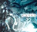 Guide to Cytus