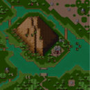 FE3 Chapter 3 Map.png