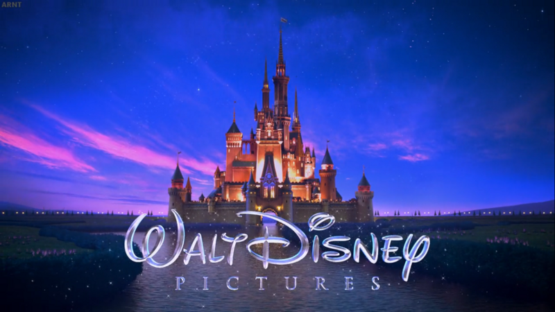 ¿Que personaje Disney? 800px-Screenshot_(139)