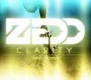 Clarity songs