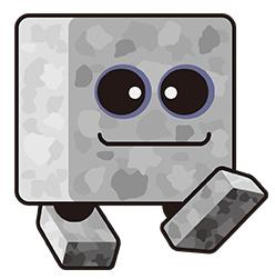 Blocky - Kirby Wiki - The Kirby Encyclopedia Kirby Triple Deluxe Boss 2