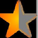 Half Star.png