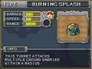 Burning splash preview.png