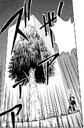 C1 Young Yoshi's Ketsu.png