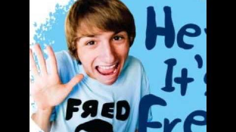Fred Figglehorn Theory